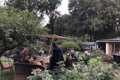 Vogelvriendelijke-tuin