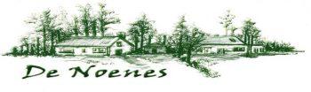 Vereniging De Noenes Logo